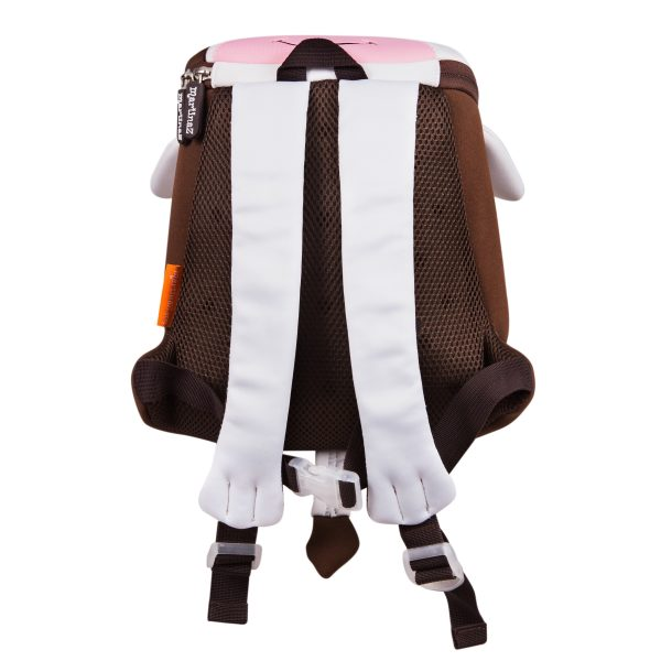 Kids toddler backpack Mochila Guarderia