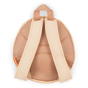 Kids toddler backpack Mochila Guarderia