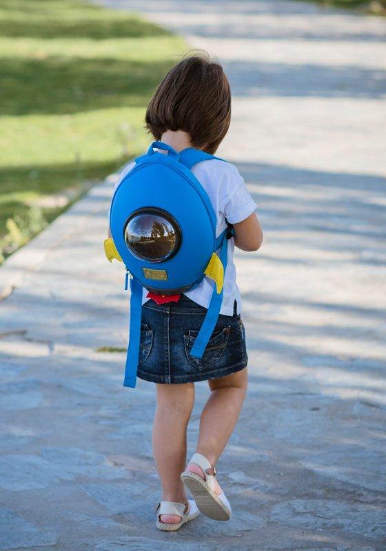 Original backpacks Mochila original